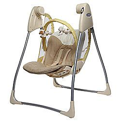graco baby delight swing buy graco baby delight swing hedgerow from our baby