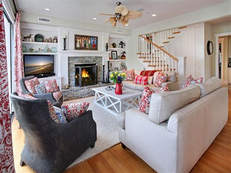 houzz living room designs southern style living rooms houzz coastal living room