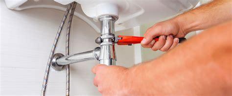 Bobs Plumbing by Plumbing Service Water Heater Repair Billings Mt Bob S