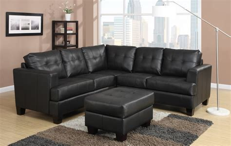 Toronto Sectional Sofa Tufted Sectional Sofa Toronto Infosofa Co