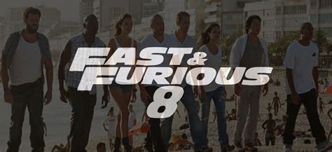 fast and furious 8 background music fast and furious 8 wallpapers hd