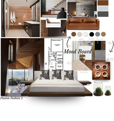 263 best images about interior design mood boards on quot mood board quot by passion fashion 2 on polyvore top