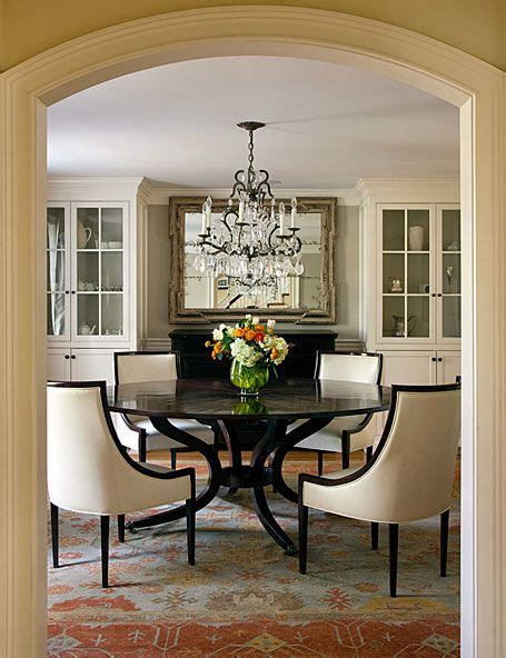 interior decorators wellesley ma 43 best dining room images on accent furniture