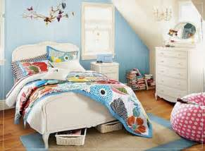 cute chairs for teenage bedrooms teen girls bedroom with cute furniture xcitefun net