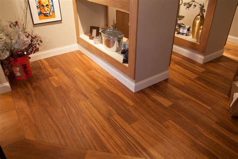 wood floors sale home flooring ideas