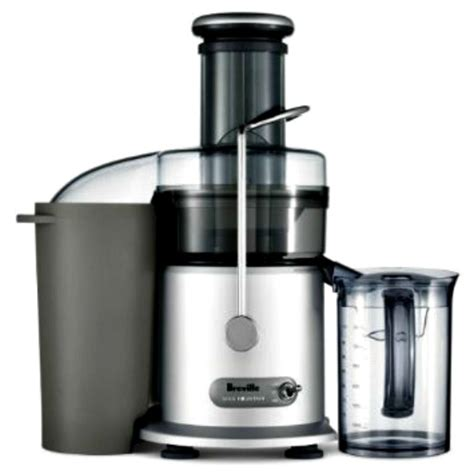 1 Unit Juicer Automatic electric juicer product review