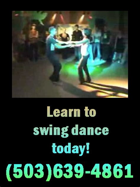 learn to swing dance the ballroom dance company dance instruction for singles