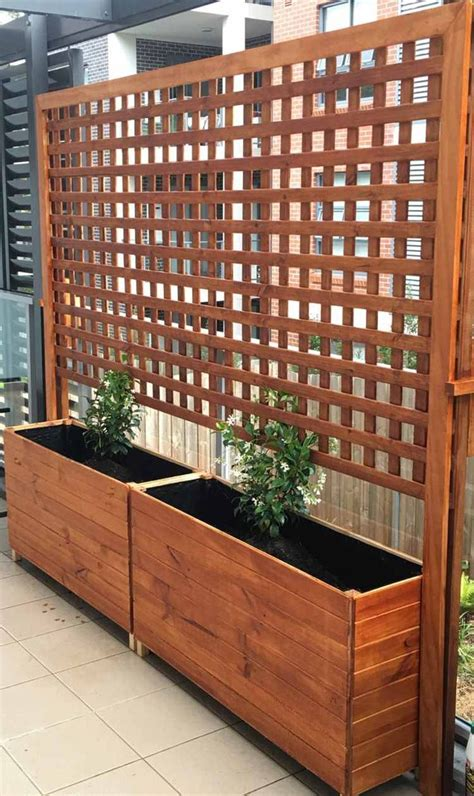 garden planter boxes ideas 25 best ideas about outdoor flower boxes on