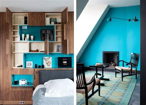 agréable Devenir Decoratrice D Interieur #6: chantier_sarah_lavoine-94.jpg