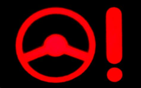 bmw panel lights meaning car dashboard warning lights explained car