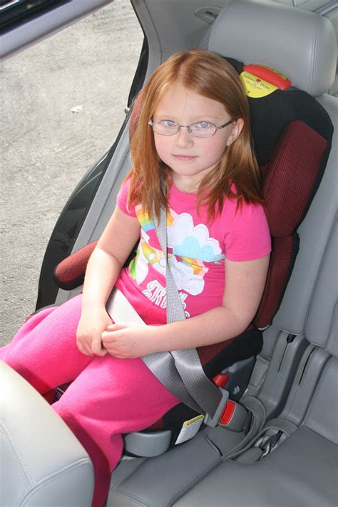 az booster seat statehouse sees new effort to require booster seats for