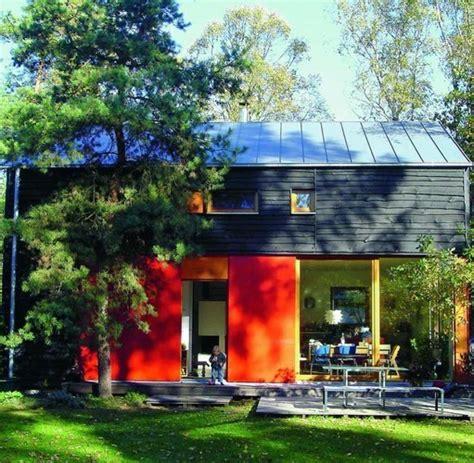 preiswerte h 228 user bauen jamgo co - Hausbau Günstig