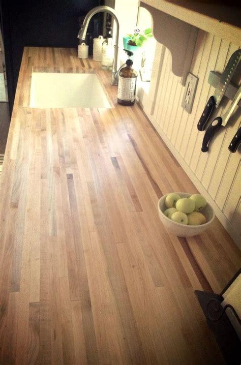 top 28 floor decor vs lumber liquidators brazilian cherry wood flooring gurus floor lumber