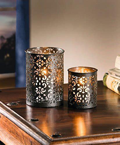 Kerzenhalter Orientalisch by M 246 Bel Tfh G 252 Nstig Kaufen Bei M 246 Bel Garten