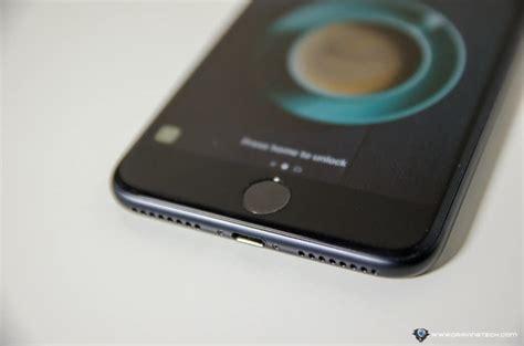 iphone 7 plus review a changer dual lens