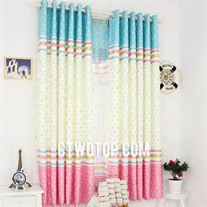 Blue And Pink Curtains Pin Sailboat Pink Custom Baby Shower Invitations On