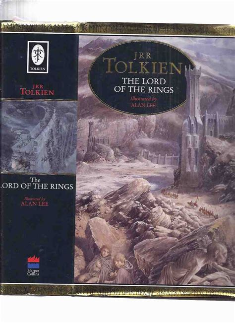 fellowship and worship volume 1 books the lord of the rings an omnibus volume fellowship of