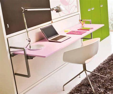 scrivania per bambini scrivania per bambini consigli camerette