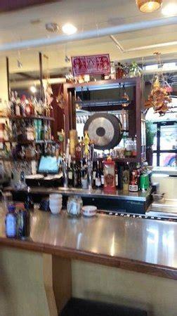 bar at the bangkok gradens picture of bangkok gardens