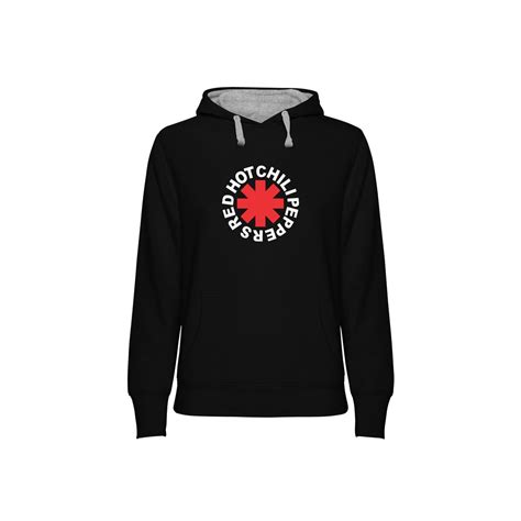 Hoodie Hoto Chili Papers hoodie s chili peppers