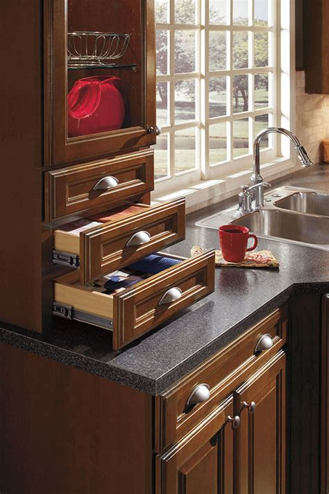 aristokraft cabinet replacement drawers wall drawer unit aristokraft cabinetry