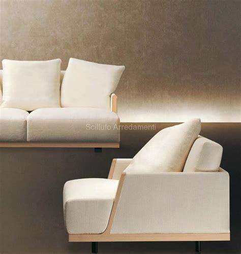 divani e divani palermo giorgetti divani scillufo arredamenti palermo
