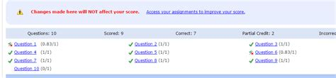 Mymathlab Answers Homework Articleeducation X Fc2 Com