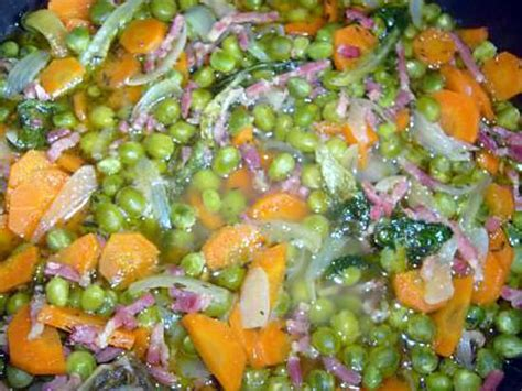 comment cuisiner les petit pois frais cuisiner petit pois frais 28 images cuisson petit pois