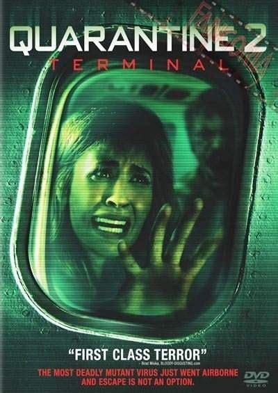 download film quarantine 1 sub indo download quarantine 2 terminal movie for ipod iphone ipad