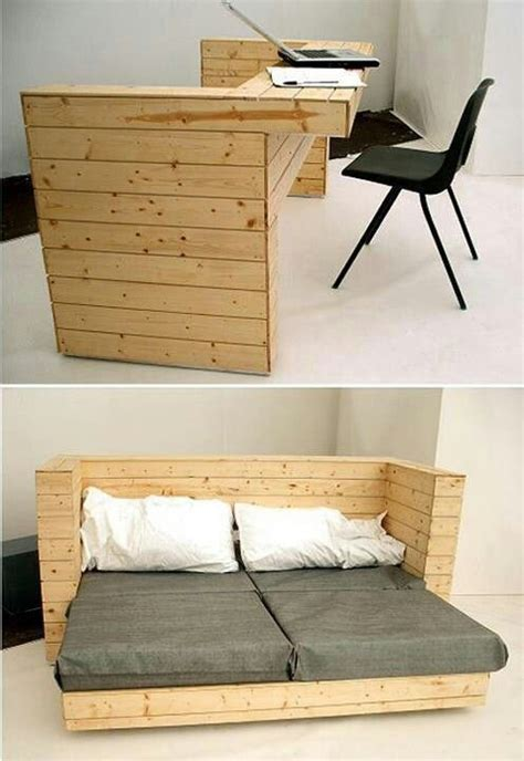 diy pallet bed instructions 164 best images about pallet on pinterest outdoor pallet