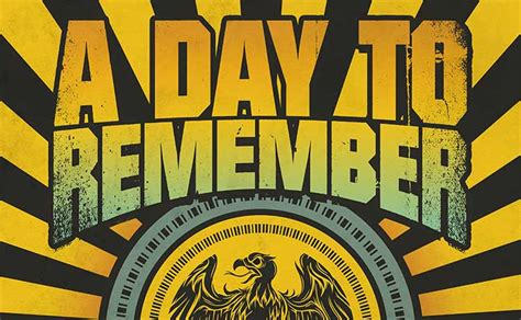 A Day To Remember Adtr a day to remember gallery wallpaper and free