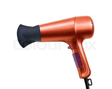 Braun Silent Hair Dryer dryer hair color professional silent anion hair dryer