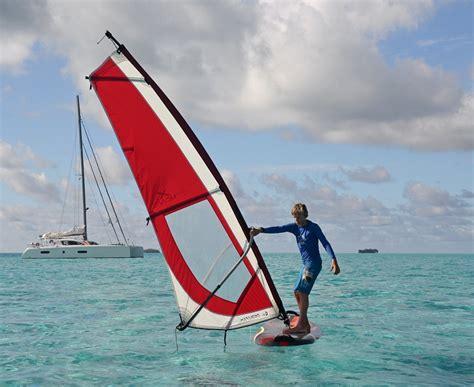 moana board my boat moana kim board aeroyacht ltd