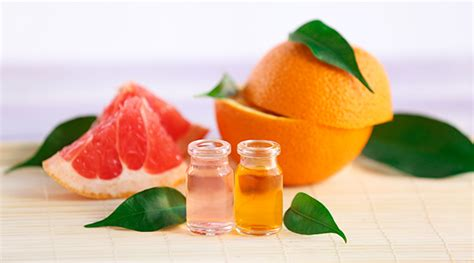 fruit essential oils 7 ways grapefruit essential can boost your health