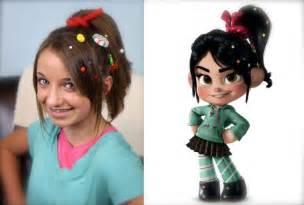 hairstyles for 11 year olds hairstyles for 11 year olds fade haircut