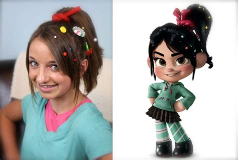 natural hairstyles for 11 year olds the modern rules of cute hairstyles for 11 year olds