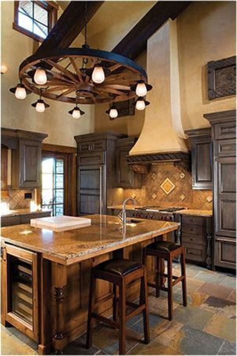 southwest kitchen designs southwestern decor southwestern kitchen ideas design