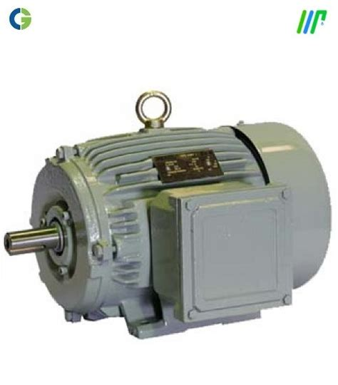 induction motor go kart ac induction motor go kart 28 images 48v 5kw 3000rpm induction motor repulsion induction