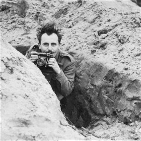 photographing the fallen a war photographer on the changes in war photography media report abc radio