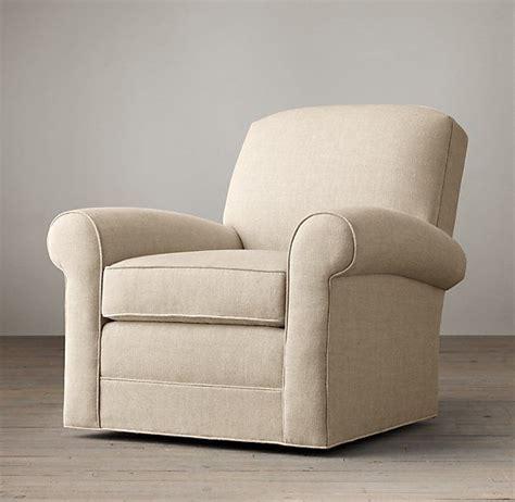 swivel chair ideas  pinterest tub chair club furniture  contemporary kids sofas