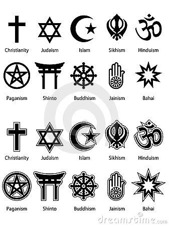 god s prophetic symbolism in everyday the divinity code to hearing god s voice through events and occurrences books religious symbols spirituality religion and social work