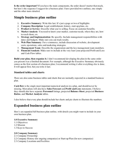 business plan template forbes business plan template forbes 28 images marketing