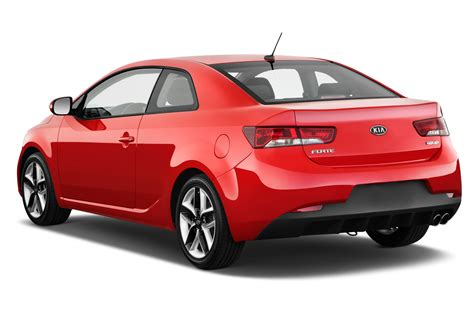 Kia Forte Koup 2013 by 2013 Kia Forte Koup Reviews And Rating Motor Trend