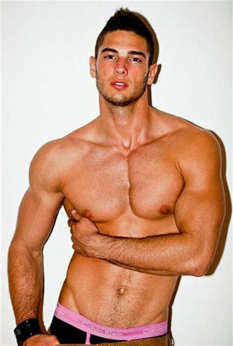 persian men in bed muscle jocks muscle jock of the day