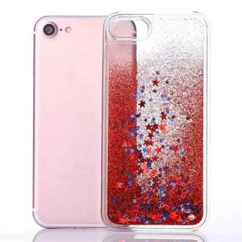 360 Liquid Silicone Iphone 6 6s Plus wholesaler phone for iphone 6 6s 360 cover phone