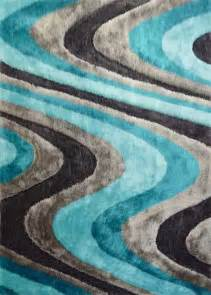 Grey And Teal Area Rug Living Room Turquoise And Grey Area Rugs Roselawnlutheran Gray Teal Rug Remodel Lulu