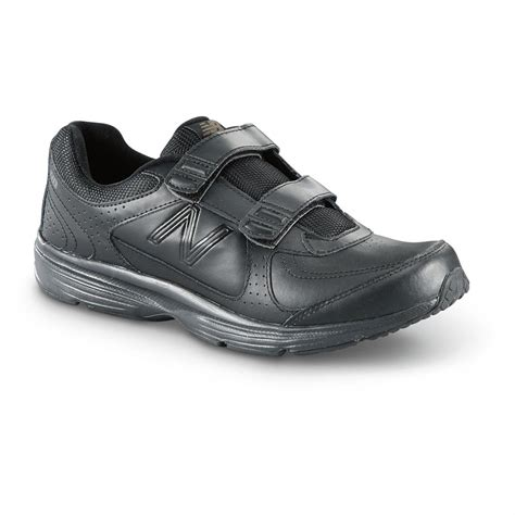 mens walking sneakers new balance s 411 walking shoes 292166