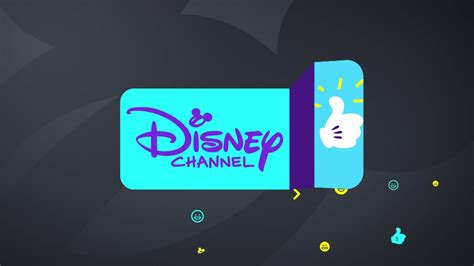 disney channel background disney channel wallpaper 63 images
