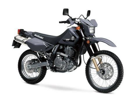 Suzuki Dr650se Top Speed 2014 Suzuki Dr650se Motorcycle Review Top Speed