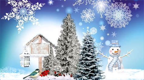 How To Decorate My Home For Christmas amazing winter wallpapers android apps on google play